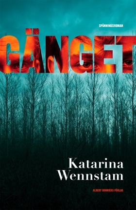 E-bok Gänget av Katarina Wennstam