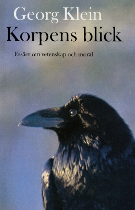 E-bok Korpens blick av Georg Klein