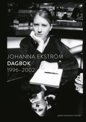 Dagbok 1996-2002