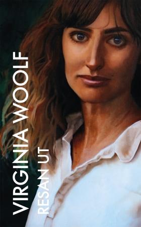 E-bok Resan ut av Virginia Woolf