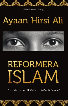 Reformera islam