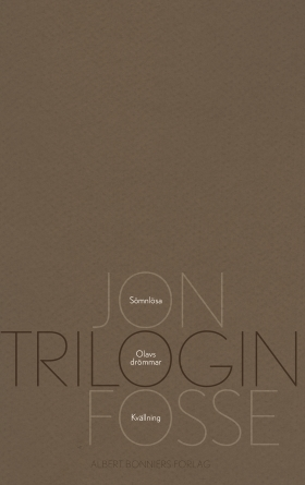 Trilogin
