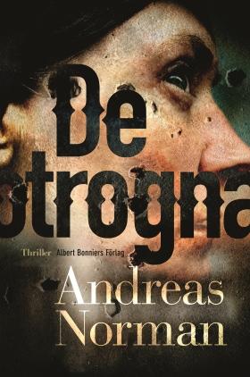 E-bok De otrogna av Andreas Norman