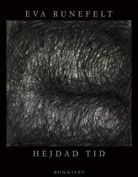 E-bok Hejdad tid : noveller av Eva Runefelt