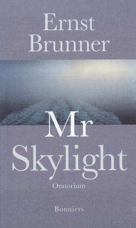 Mr Skylight