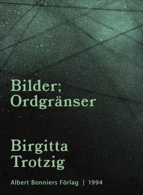 Per Olof Sundman : inträdestal i Svenska akademien av Birgitta Trotzig