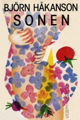 E-bok Sonen av Björn Håkanson
