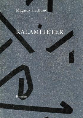 Kalamiteter