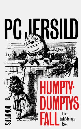 Humpty-Dumptys fall