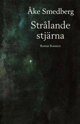 E-bok Strålande stjärna av Åke Smedberg