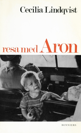 Resa med Aron