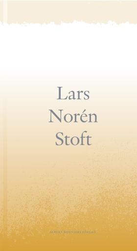 Stoft