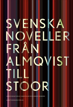 Svenska noveller