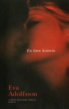 E-bok En liten historia av Eva Adolfsson