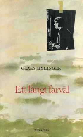 E-bok Ett långt farväl av Claes Hylinger