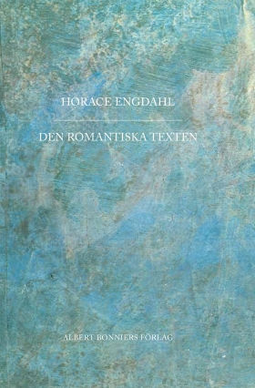 Den romantiska texten