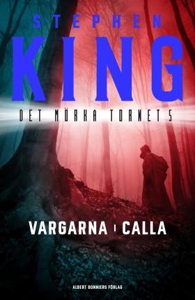 E-bok Vargarna i Calla av Stephen King