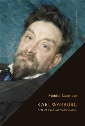 Karl Warburg Den varsamme vägvisaren