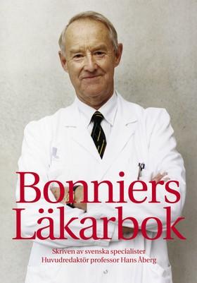 Bonniers läkarbok