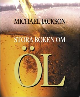 Stora boken om öl