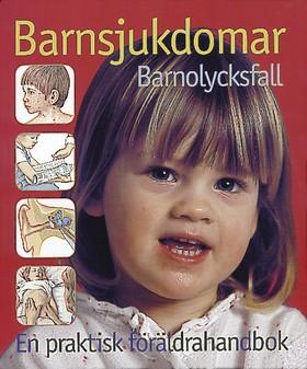 Barnsjukdomar