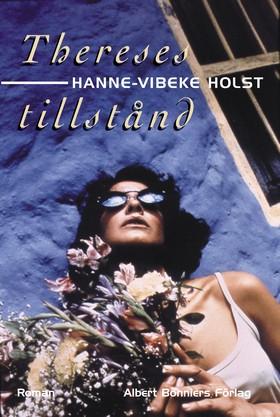 Thereses tillstånd av Hanne-Vibeke Holst
