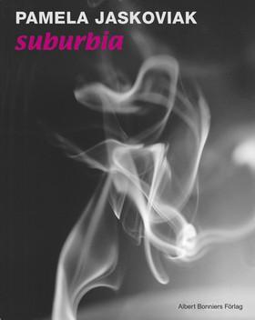 Suburbia av Pamela Jaskoviak