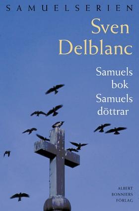 Samuels bok + Samuels döttrar