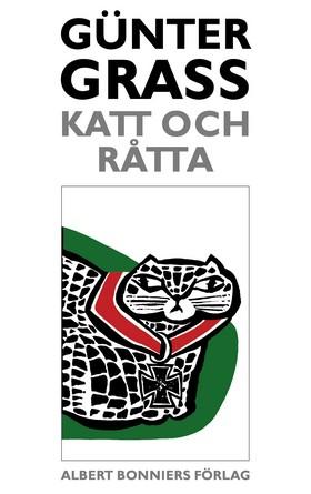 Katt och råtta