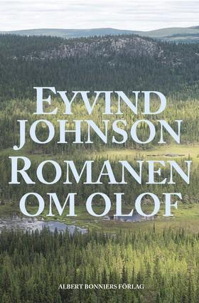 Romanen om Olof av Eyvind Johnson