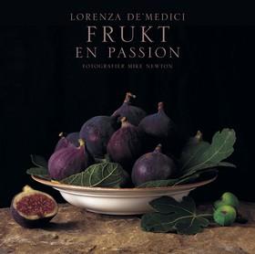 Frukt  en passion