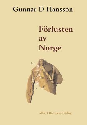Förlusten av Norge