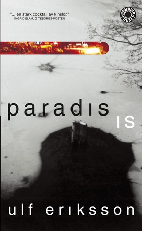 Paradis. Is