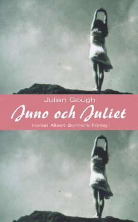Juno och Juliet