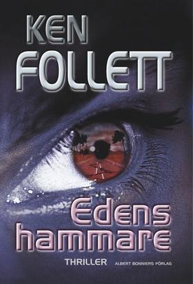Edens hammare av Ken Follett