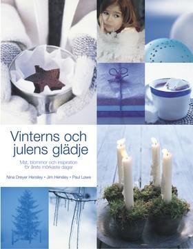 Vinterns och julens glädje