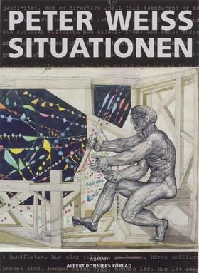 Situationen