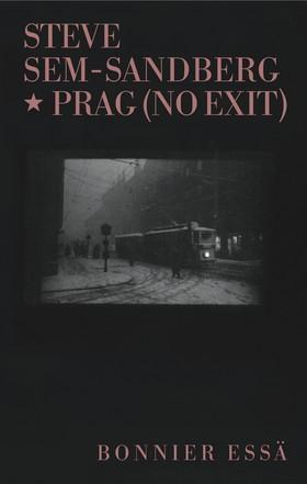 Prag (no exit)