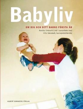 Babyliv