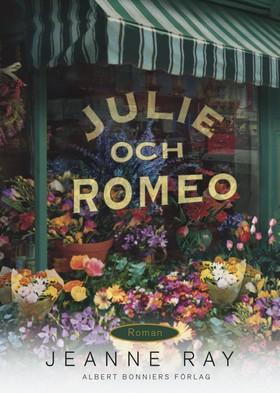 Julie och Romeo