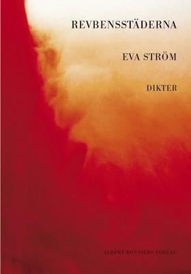 Revbensstäderna av Eva Ström