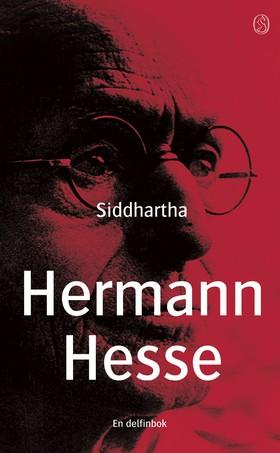 Siddhartha av Hermann Hesse