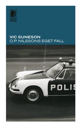 OP Nilssons eget fall
