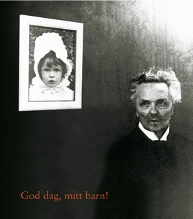 God dag, mitt barn!