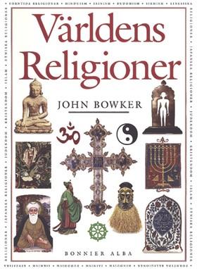 Världens religioner