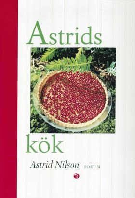 Astrids kök