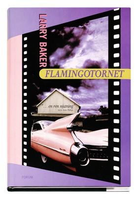 Flamingotornet