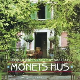 Monets hus