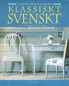 Klassiskt svenskt