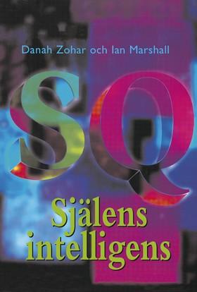 Själens intelligens